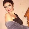 Юлия, 41, г.Бердянск