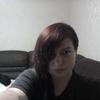 Natali, 33, Starobilsk
