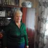 Nadejda, 65, Dolynska