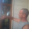 Славік, 37, г.Бурштын
