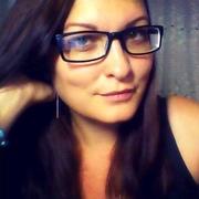Ольга, 35, г.Курганинск