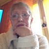 Светлана, 68, г.Прага