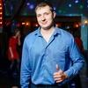 Вадим, 28, г.Калуга