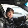 Andrei, 40, г.Екатеринбург