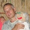 Сергей, 64, г.Минск