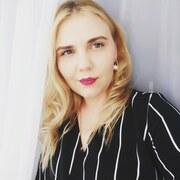 Дарья Троицкая, 26, г.Нижний Новгород