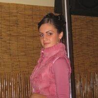 НАРИЛЯ...., 32 года, Овен, Махачкала