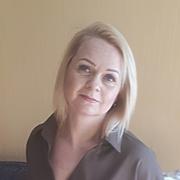Елена 45 лет (Козерог) Усть-Каменогорск