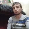 Михаил, 32, г.Милан