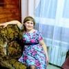 елена, 29, г.Йошкар-Ола