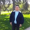 Oleg, 49, Jacksonville