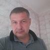 Дмитрий, 42, г.Харьков