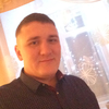 Макс, 28, г.Северск