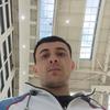мухамед, 27, г.Астана