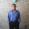 Валера, 38, г.Смирных