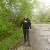 Андрей, 40, г.Копейск