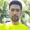 Аким, 34, г.Алматы́