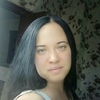Алина, 26, г.Ейск