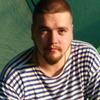Ратибор Родовичев, 31, г.Мытищи
