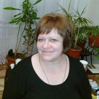 Майя, 52 года, Телец, Москва