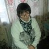 Татьяна, 55, г.Златоуст