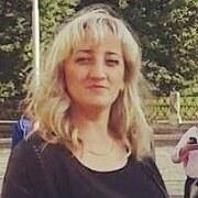 Татьяна, 38, г.Хабаровск