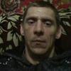 Вова, 43, Костянтинівка