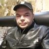 Деян Димитров, 35, г.Силистра