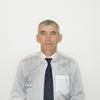 Александр Федоров, 66, г.Холмск