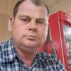 Андрей, 38, г.Алматы́