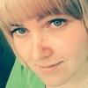 Анастасия, 34, г.Высоковск