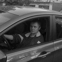 Михаил, 35 лет, Дева, Печора
