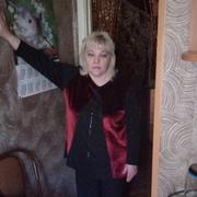 Людмила 49 Красноярск