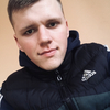 Руслан, 21, г.Одесса