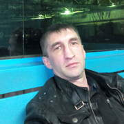 Александр 42 года (Лев) Норильск