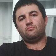 Горцев, 30, г.Хасавюрт