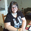 Anna, 54, Mount Laurel
