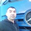 Igor, 48, г.Ашборн