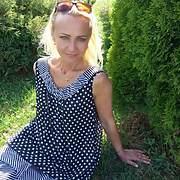 Ирина 56 лет (Овен) Борисов