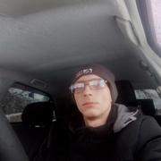 Святослав, 26, г.Бугульма