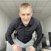 Константин, 31 год, Весы, Иркутск
