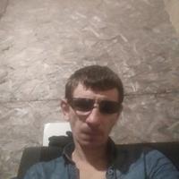 Костя, 42 года, Близнецы, Новосибирск
