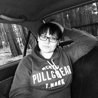 Люлька, 29 лет, Овен, Шелехов