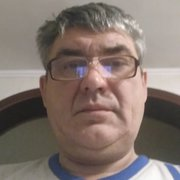 Юрий, 40, г.Прокопьевск