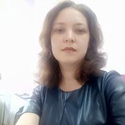 Оксана 37 Тотьма