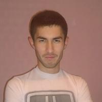Den, 34 года, Дева, Астана
