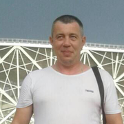 Денис 41 Владимир