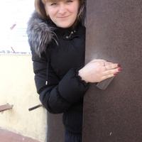 Виктория, 30 лет, Дева, Омск