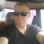 viktor 57 Чернигов