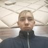 Сергей, 17, г.Старая Полтавка